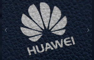 Screenshot_2020-02-07-Exclusive-Chinas-mobile-giants-to-take-on-Googles-Play-store-sources-300x191