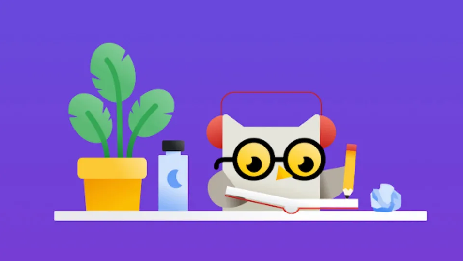 جوجل تُطلق تطبيقها الذكي Socratic والخاص بالطلاب على أندرويد - عالم التقنية