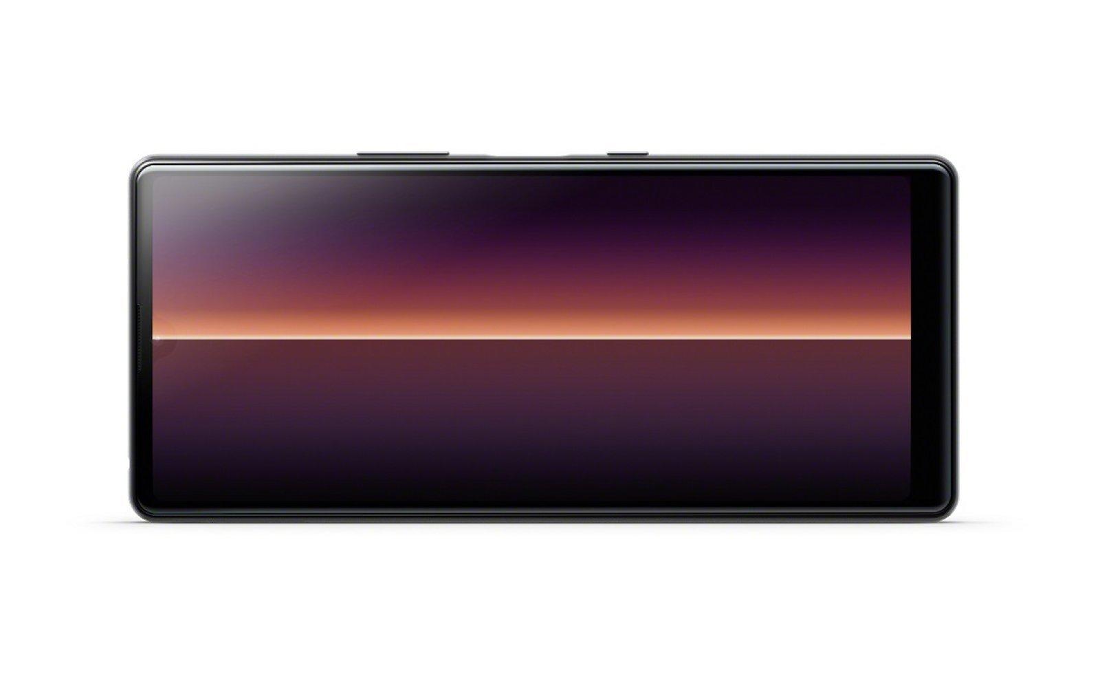 سوني تكشف عن هاتف Xperia L4  الجديد من الفئة المنخفضة
