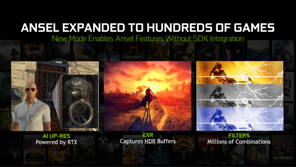 geforce-experience-ansel-for-hundreds-of-games-v3-1024x579
