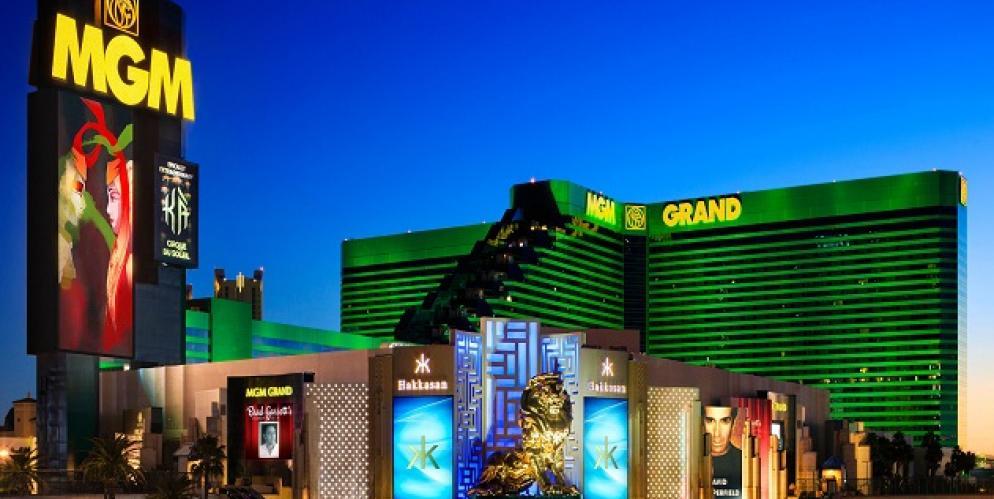 سلسلة فنادق ومنتجعات MGM تتسبب بتسريب معلومات 10.6 مليون شخص