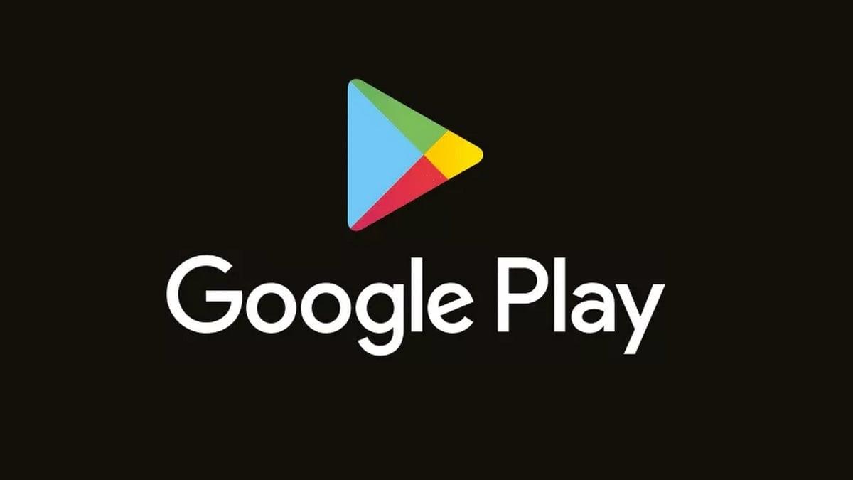 متجر جوجل بلاي سيحصل قريبًا على خيار التبديل للسمة المظلمة على أندرويد 10