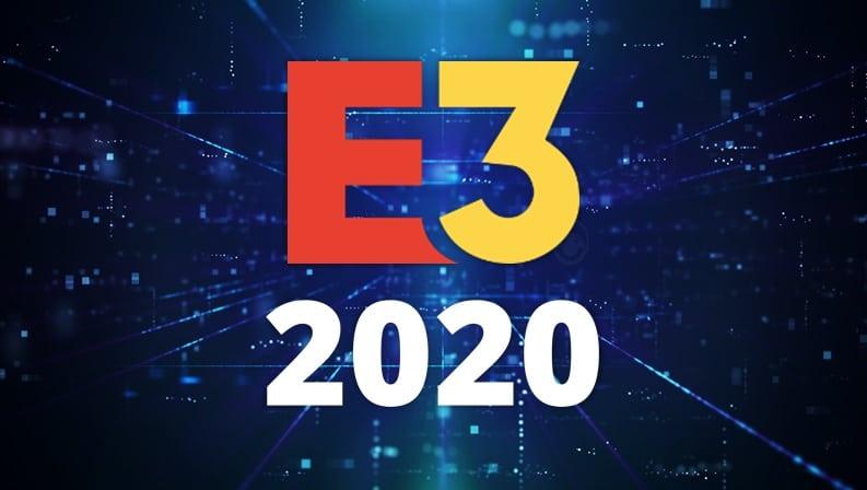 إلغاء مؤتمر الترفيه الإلكتروني E3 بنسخة العام الجاري 2020 (تقرير)