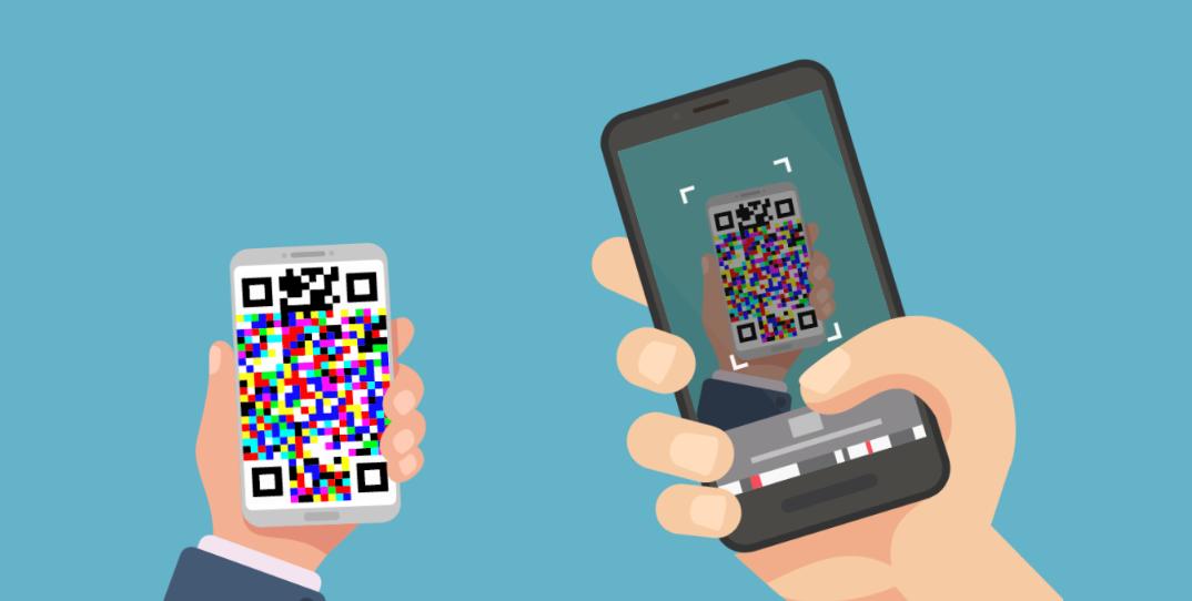 جديد التطبيقات: Screencode لمشاركة الملفات والنصوص دون أي اتصال