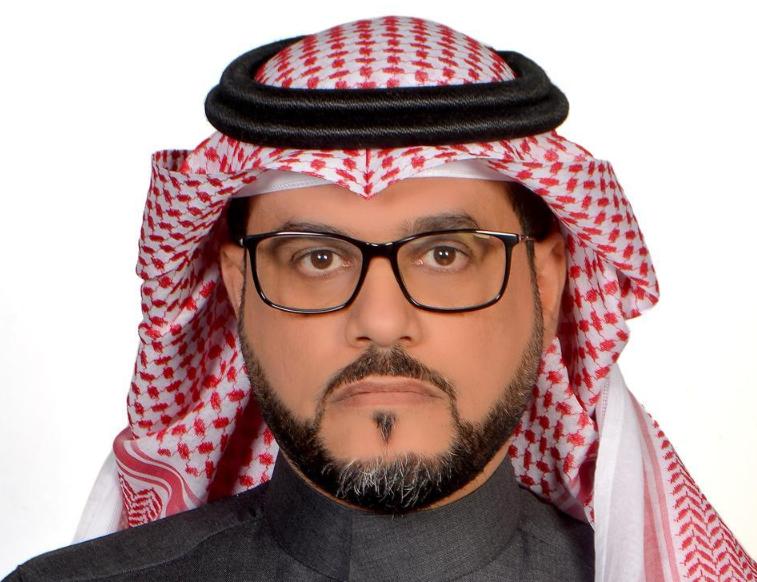 هيوليت باكارد إنتربرايز تعلن عن محفظة عروض لمنتجات شبكات الجيل الخامس في السعودية