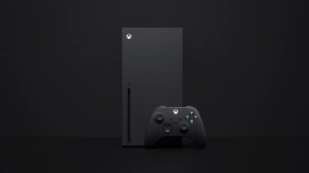 مايكروسوفت تكشف عن مواصفات العتاد الداخلي في Xbox Series X