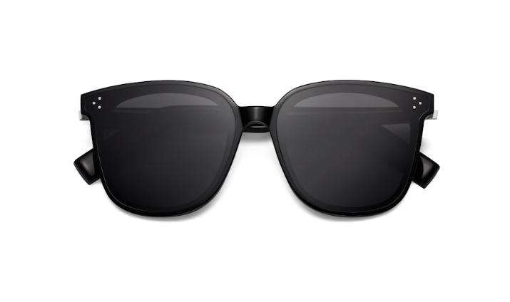 شركة هواوي تكشف عن نظارتها الذكية X GENTLE MONSTER