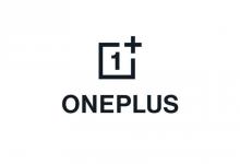 ون بلس تكشف النقاب عن سلسلة هواتف OnePlus 8 في 14 أبريل