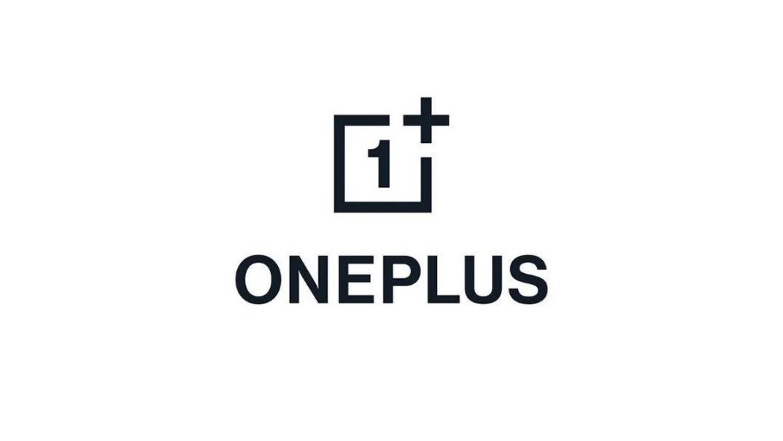 """ون بلس تكشف عن أول سماعة أذن لاسلكية لها """" OnePlus Buds """" في 21 يونيو الجاري"""
