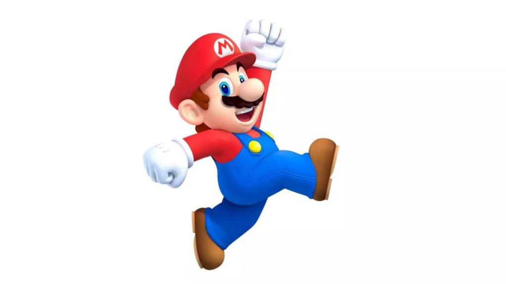 نينتندو ترغب بإعادة إطلاق معظم ألعاب سوبر ماريو الكلاسيكية هذا العام