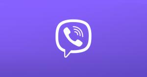 يأتي فايبر بأداة إنشاء صور GIF على iOS وقريبًا على أندرويد