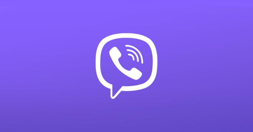 تطبيق فايبر يزيد من الحد الأقصى لعدد المشاركين في المكالمات الجماعية إلى 20