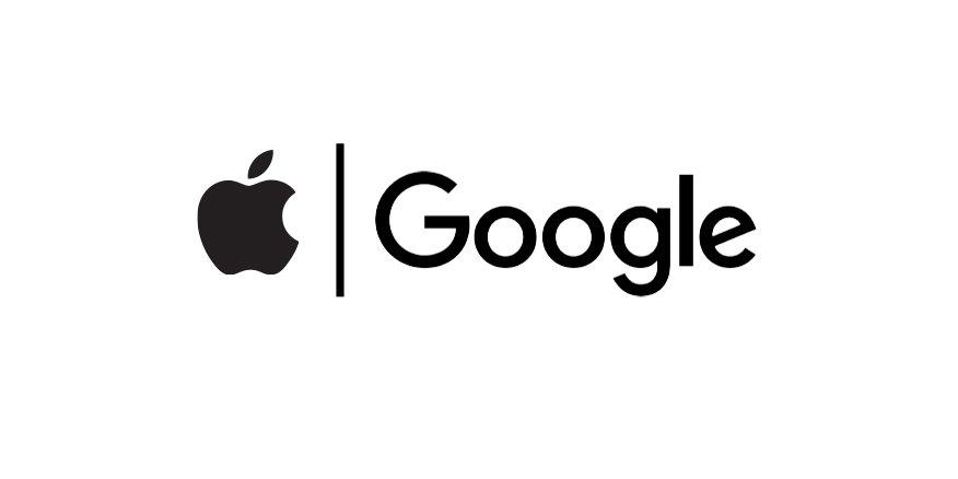 آبل وجوجل تعلنان عن نظام تعقب للحد من إنتشار فايروس كورونا