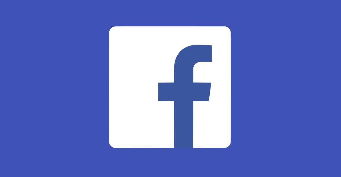 فيس بوك تختبر شريط سفلي جديد في تطبيقها على أندرويد