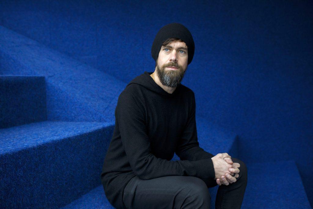 جاك دورسي مؤسس تويتر يتبرع بأكثر من ربع ثروته لمكافحة فيروس كورونا | عالم  التقنية
