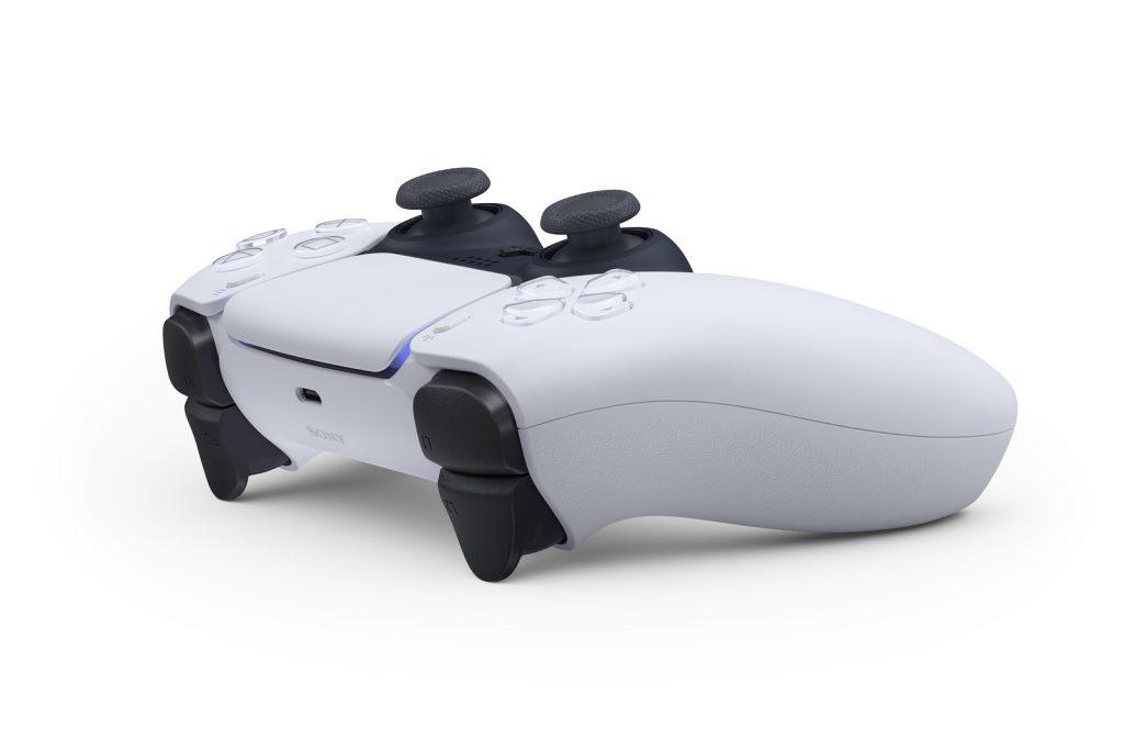 DualSense Sony