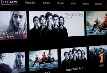 HBO تجعل من عشرات البرامج والأفلام مجانية لمشاهدتها هذا الشهر