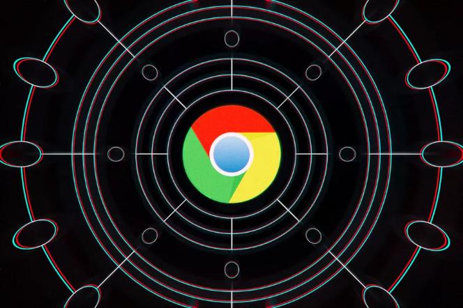 شركة جوجل توقف عمل ميزة SameSite مؤقتاً في متصفح كروم
