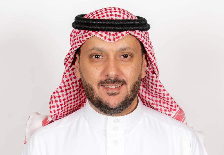 توطين منصة للشرائح الإلكترونية eSIM لأول مرة في السعودية