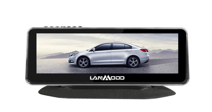 نظام الرؤية الليلي Lanmodo Vast Night Vision يأتي لأصحاب السيارات بمزايا عالية