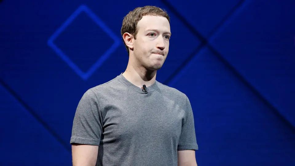 فيس بوك تقرر عدم إقامة أي من مؤتمراتها حتى يونيو 2021