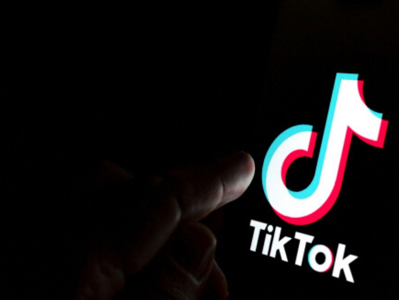 تيك توك تخصص 200 مليون دولار تمويلاً لصناع المحتوى على منصتها