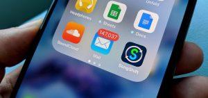 آبل تؤكد لعالم التقنية أن ثغرة البريد الإلكتروني لا تشكل أي خطر مباشر على المستخدمين