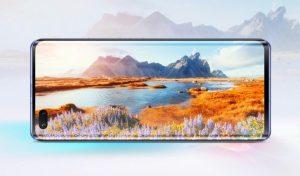 هواوي تقدم سلسلة نوفا 7 مع كاميرات 64 ميجابكسل وتقنية الجيل الخامس