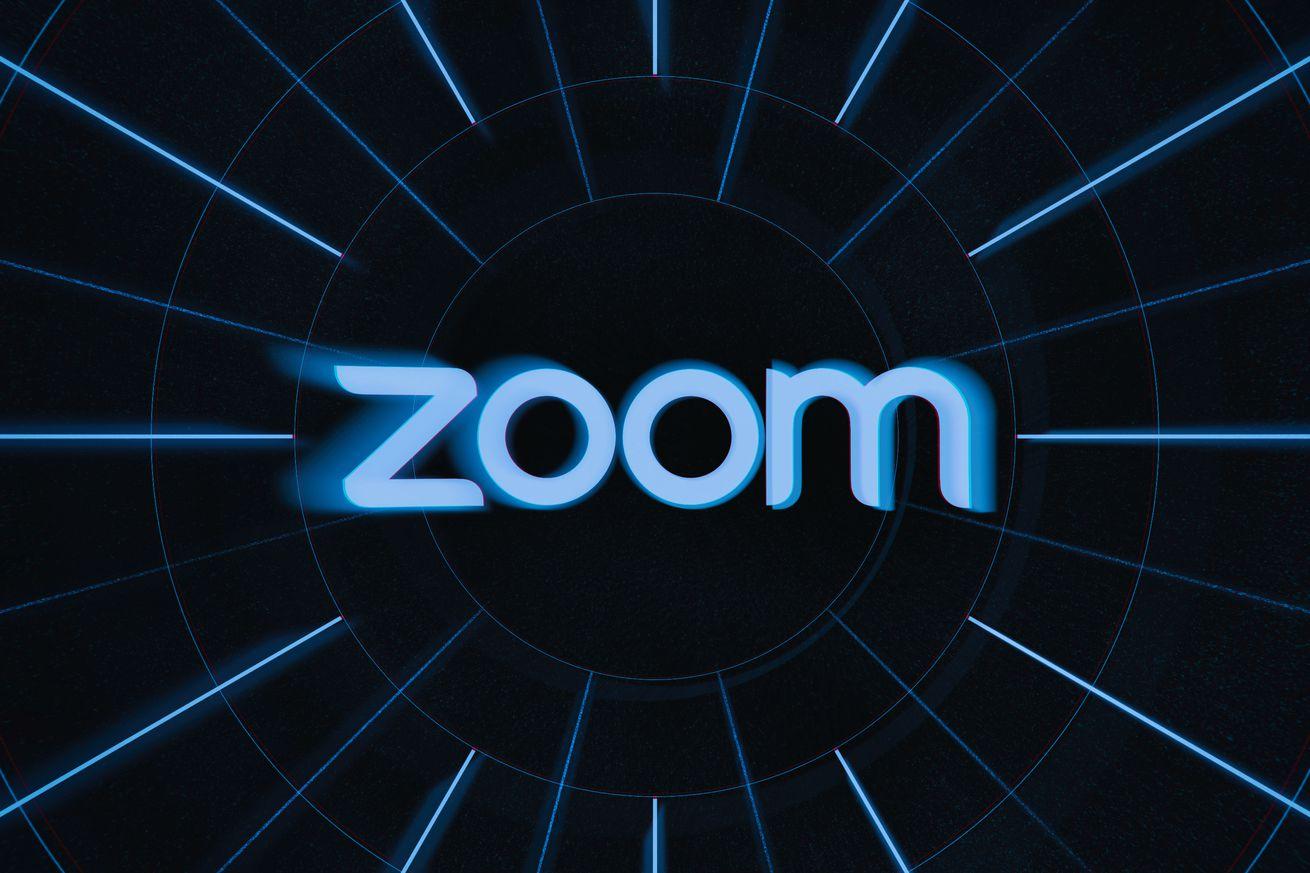 صورة خدمة زووم تدعم الآن التشفير التام والبث عبر يوتيوب