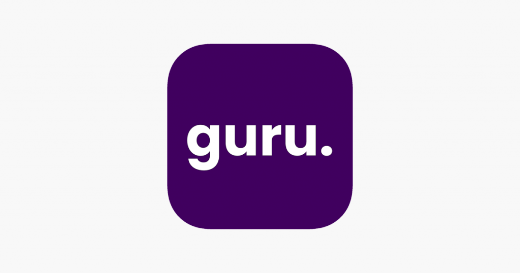 مؤسس هنقرستيشن يطلق مشروع قورو - Guru