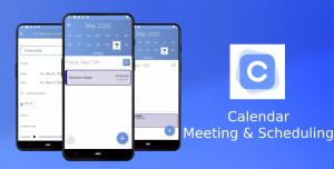 جديد التطبيقات: Calendar يُدير ويجدول الأحداث باحترافية على أندرويد
