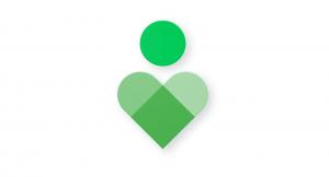 جوجل قد تدعم قريبًا مراقبة جودة سباتك من خلال تطبيق Digital Wellbeing