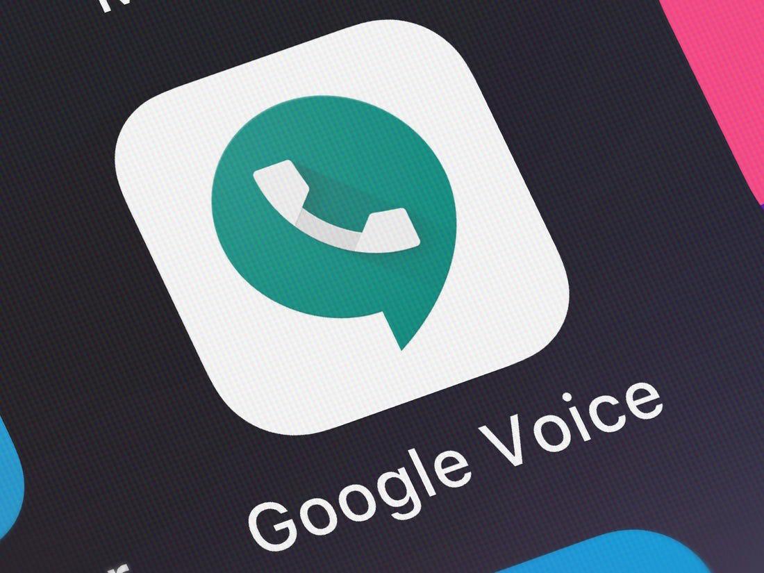 قريبًا سيتيح لك تطبيق جوجل فويس تحويل المكالمات إلى أشخاص آخرين - عالم التقنية