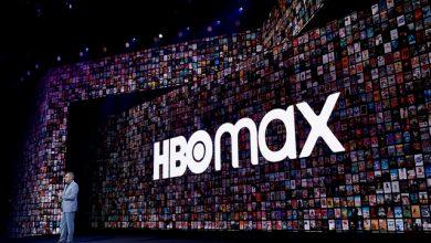 إطلاق خدمة البث HBO Max وهي متاحة الآن في الولايات المتحدة