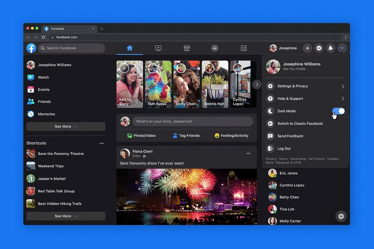 فيس بوك تُطْلق تصميم نسخة الويب الجديد لكافة المستخدمين NRP_the_new_facebook.com_final_1.0