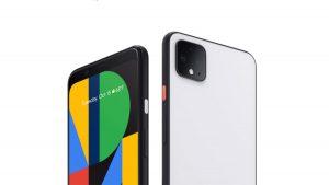 جوجل تخسر أهم المطورين لهواتف بكسل وتقنيات الكاميرا