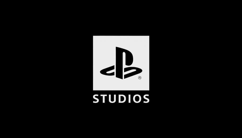 سوني تجمع ألعابها تحت مظلة PlayStation Studios