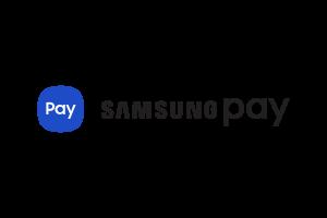 سامسونج تطلق بطاقة ائتمانية ومنصة إدارة مالية على الهواتف هذا الصيف