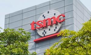 عملاقة المعالجات TSMC ستبني مصنع في أمريكا بقيمة 12 مليار دولار