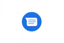 جوجل تعمل على دعم التشفير في الجيل الجديد من الرسائل القصيرة RCS