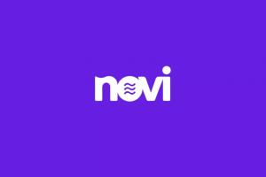 فيس بوك تغير اسم محفظتها الرقمية Calibra إلى Novi