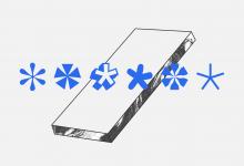 تطبيق التراسل الآمن Signal يُخفّض أحد إجراءات PIN الصارمة