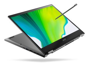Acer Active
