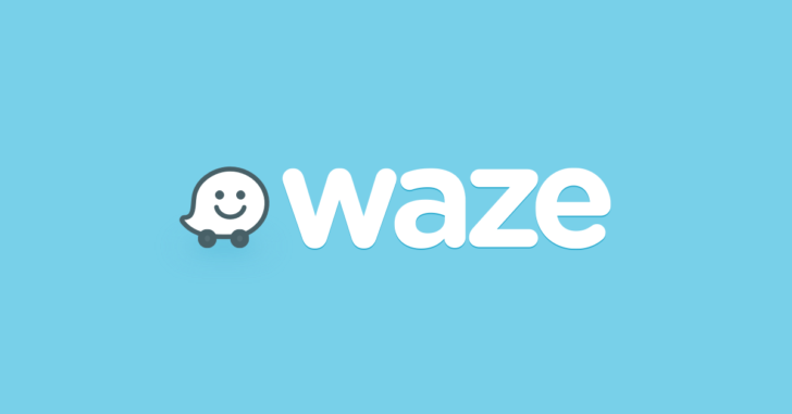 تطبيق الملاحة Waze يجلب مؤشرات تغير المسار والمزيد