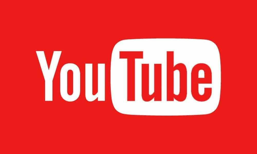 يوتيوب تختبر إتاحة بيع المنتجات الظاهرة في الفيديوهات