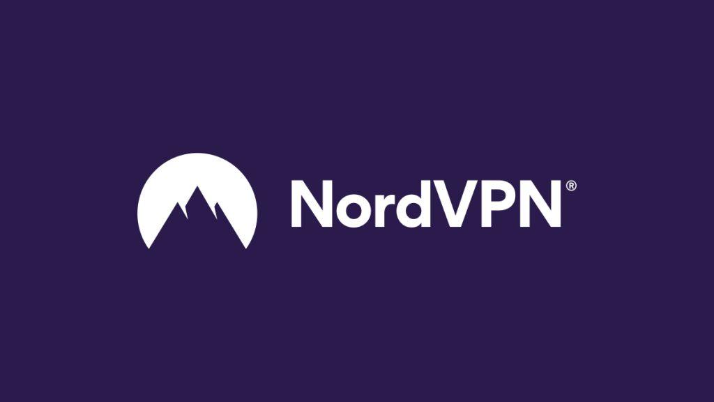 VPN - خدمة NordVPN خدمة متكاملة توفر لك ما تحتاجه من سرعة اتصال وأمان