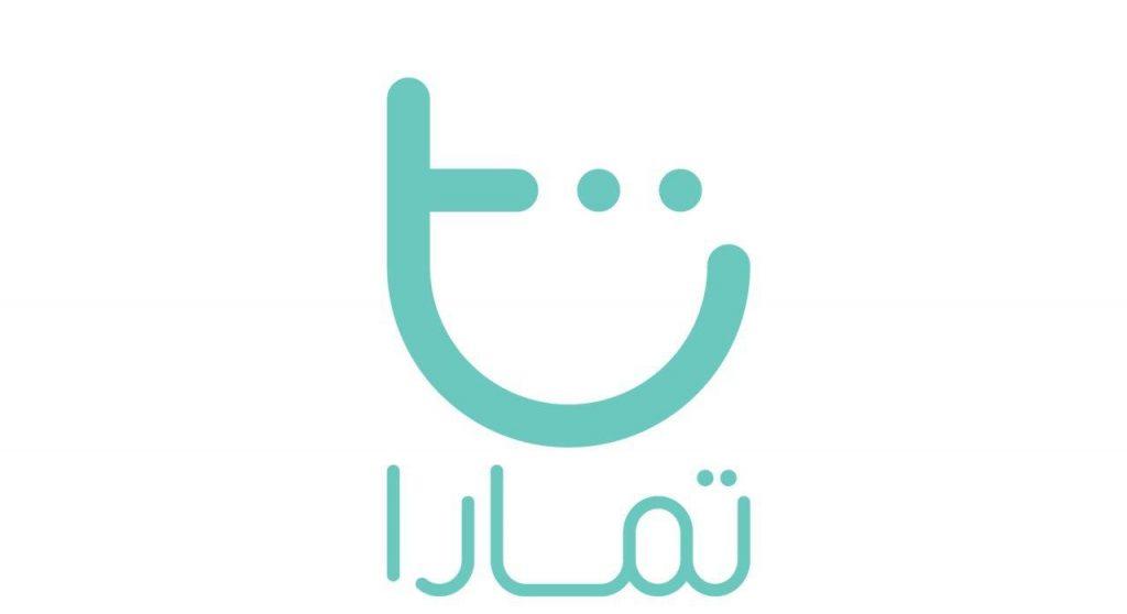 منصة تمارا للتقنيات المالية تغلق جولة استثمارية بقيمة 3 مليون ريال سعودي قبل الإطلاق