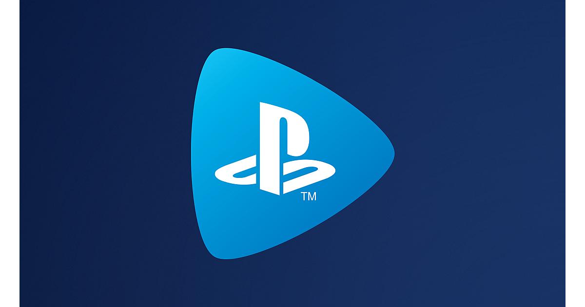 خدمة اللعب السحابي PlayStation Now من سوني تصل إلى 2.2 مليون مشترك - عالم التقنية