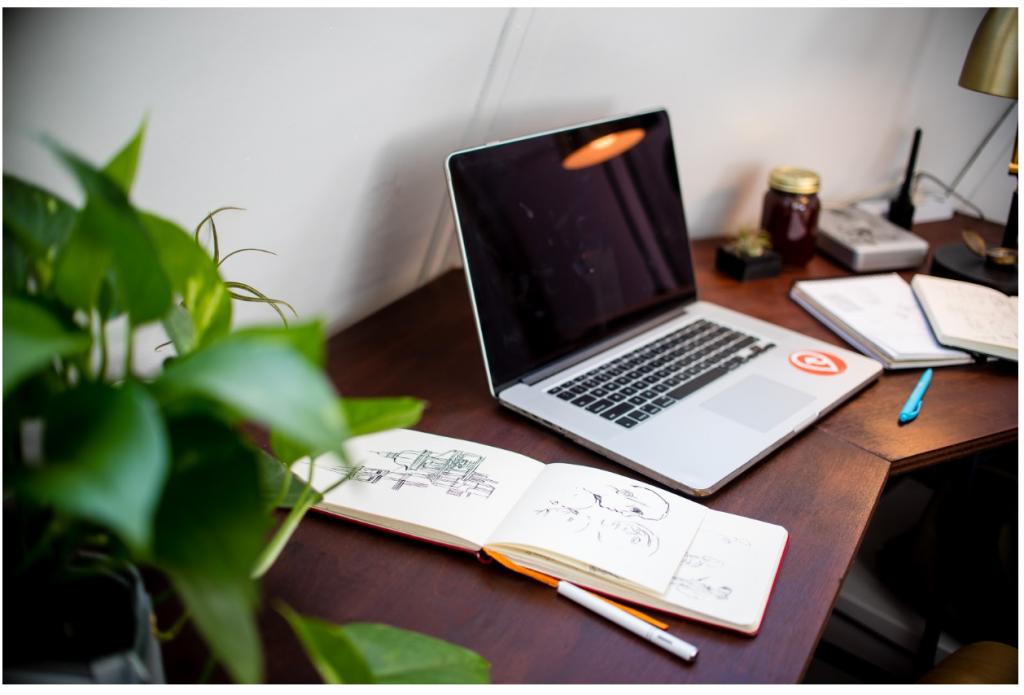 كيف ساهم موقع بعيد في حل مشاكل التوظيف (عن بعد) في الشركات الناشئة؟