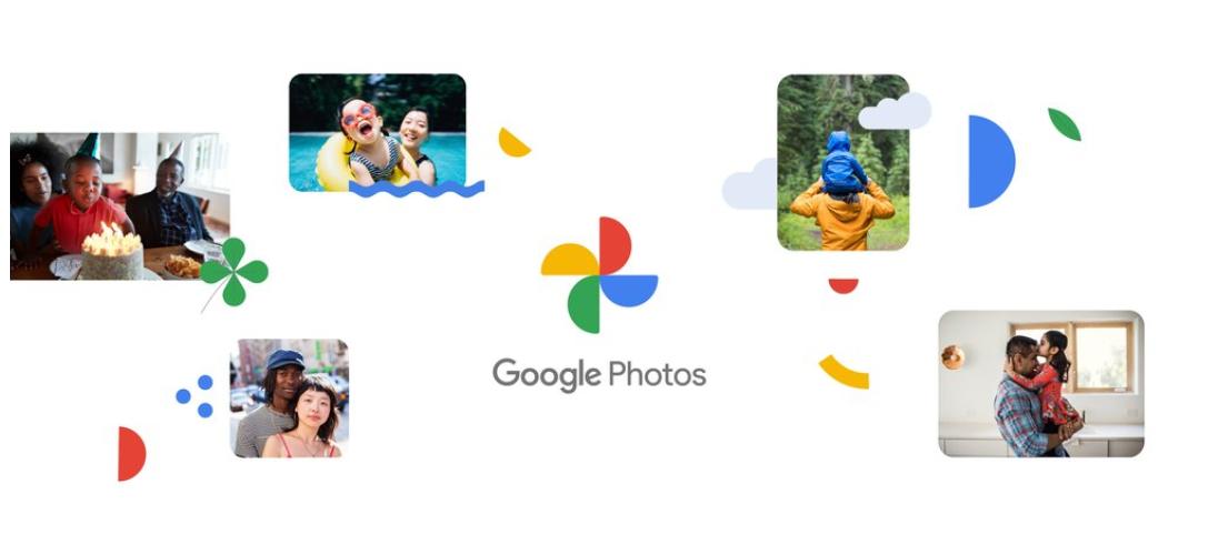 تحديث ضخم يطال تطبيق صور جوجل على أندرويد
